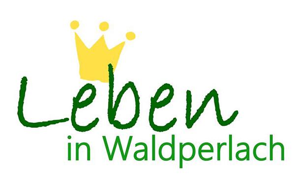 Waldperlacher Treff